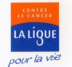 Collecte de la Ligue contre le cancer